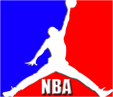 online betting who scored the most points in nba